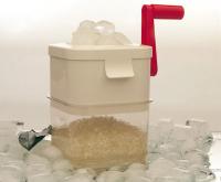 Utilizzo-Ice-Crusher